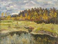 Tkachev, Sergei P.