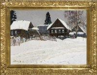 Timkov, Nikolai E.