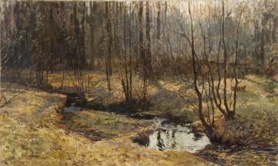 Zhukovski, Stanislav Y.-