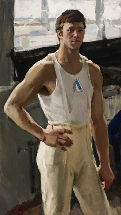 Lomakin, Oleg L.-